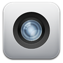camera-iphone-icon.png