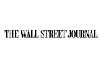 PayStand Press   The Wall Street Journal