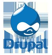 logo_drupal.png