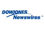 PayStand Press   Dow Jones