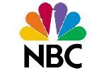 PayStand Press   NBC