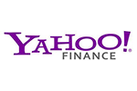 PayStand Press | Yahoo! Finance