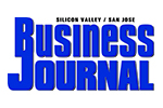 PayStand Press | Business Journal