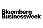 PayStand Press | Business Week