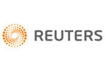 PayStand Press | Reuters