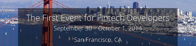 FinDEVr_San_Francisco_2014