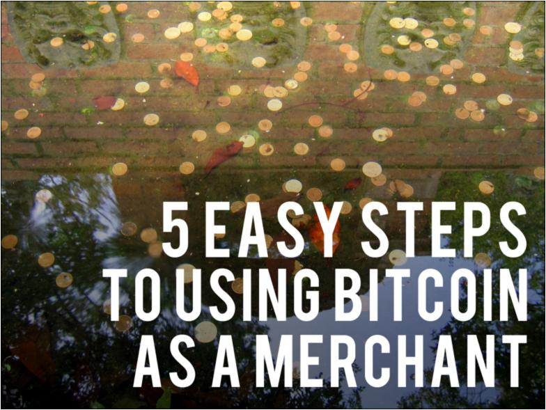 easystepstousingbitcoin
