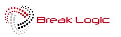 BreakLogiclogo