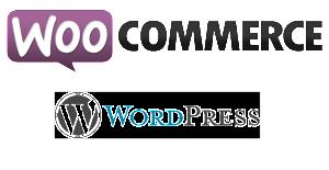 woocommerce_logo-300x155