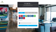 Choozle Payment Portal