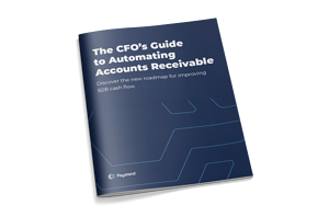 ebook--CFO-guide-to-automating-AR