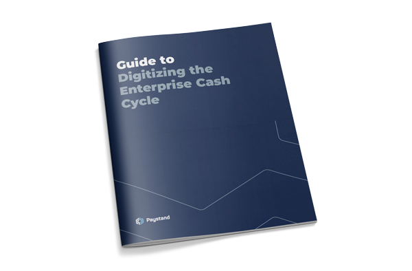 ebook--digitizing-the-enterprise-cash-cycle