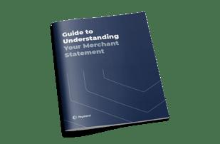 ebook--guide-to-understanding--merchant-statement