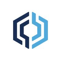 Paystand-Logo---LinkedIn