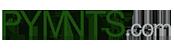 pymnts-logo