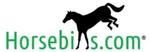 horsebills.com logo