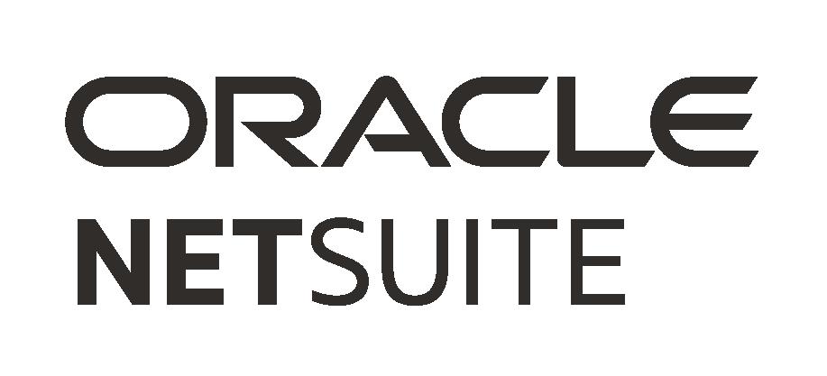 OracleNetSuite_vert (1)