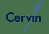 Cervin-Ventures