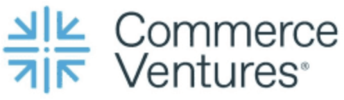 Commerce Ventures LR-1