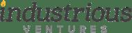 Industrious Ventures