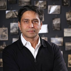 Neeraj-Gupta-LR