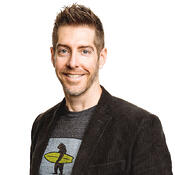 Mark-Fisher-Alt-Web
