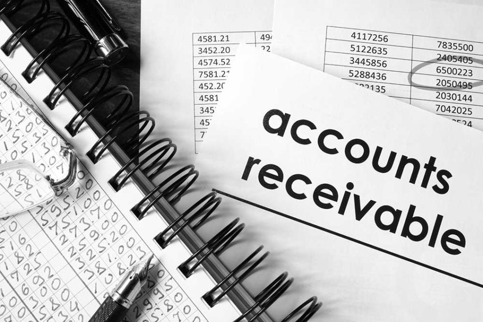 Accounts-Receivable-Management-Paystand-Recession Proof