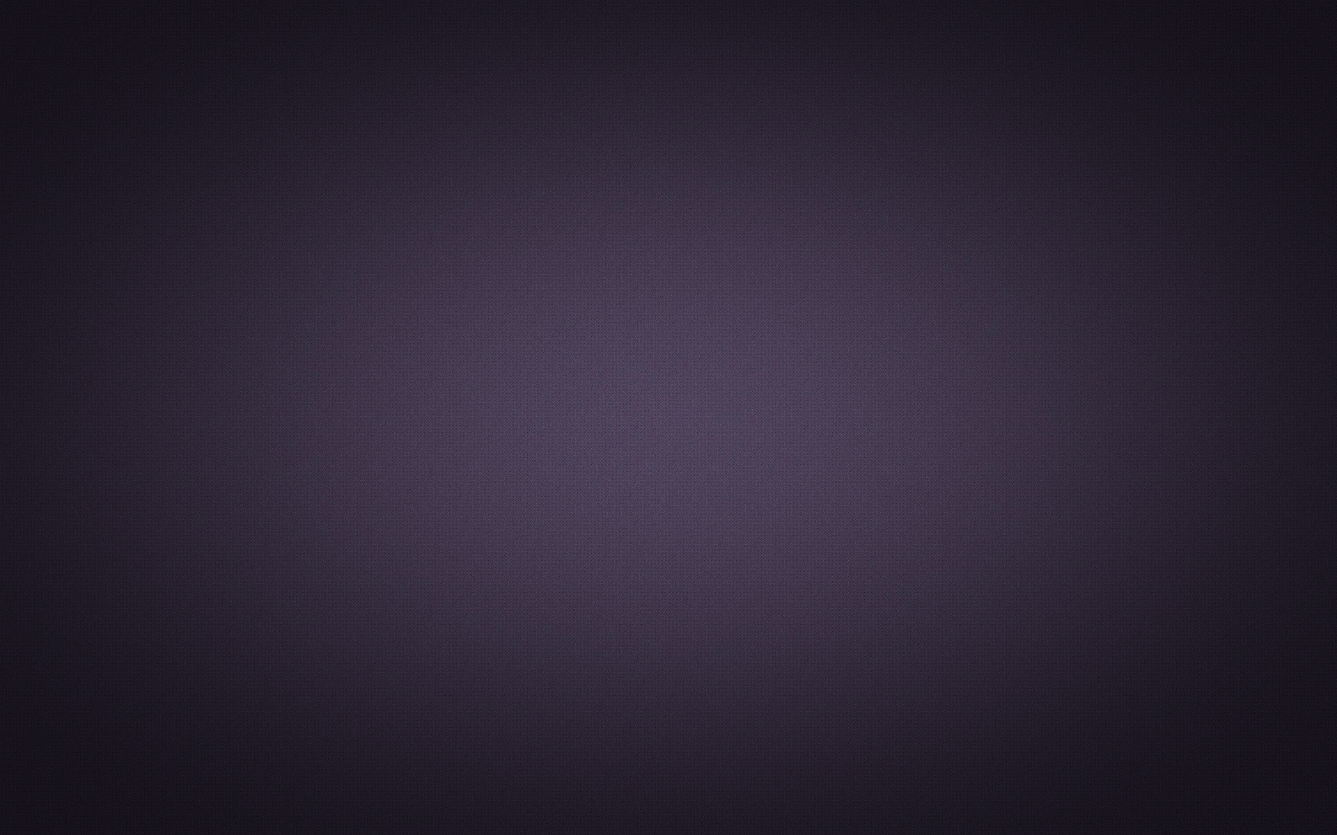 Background_Purple.jpg