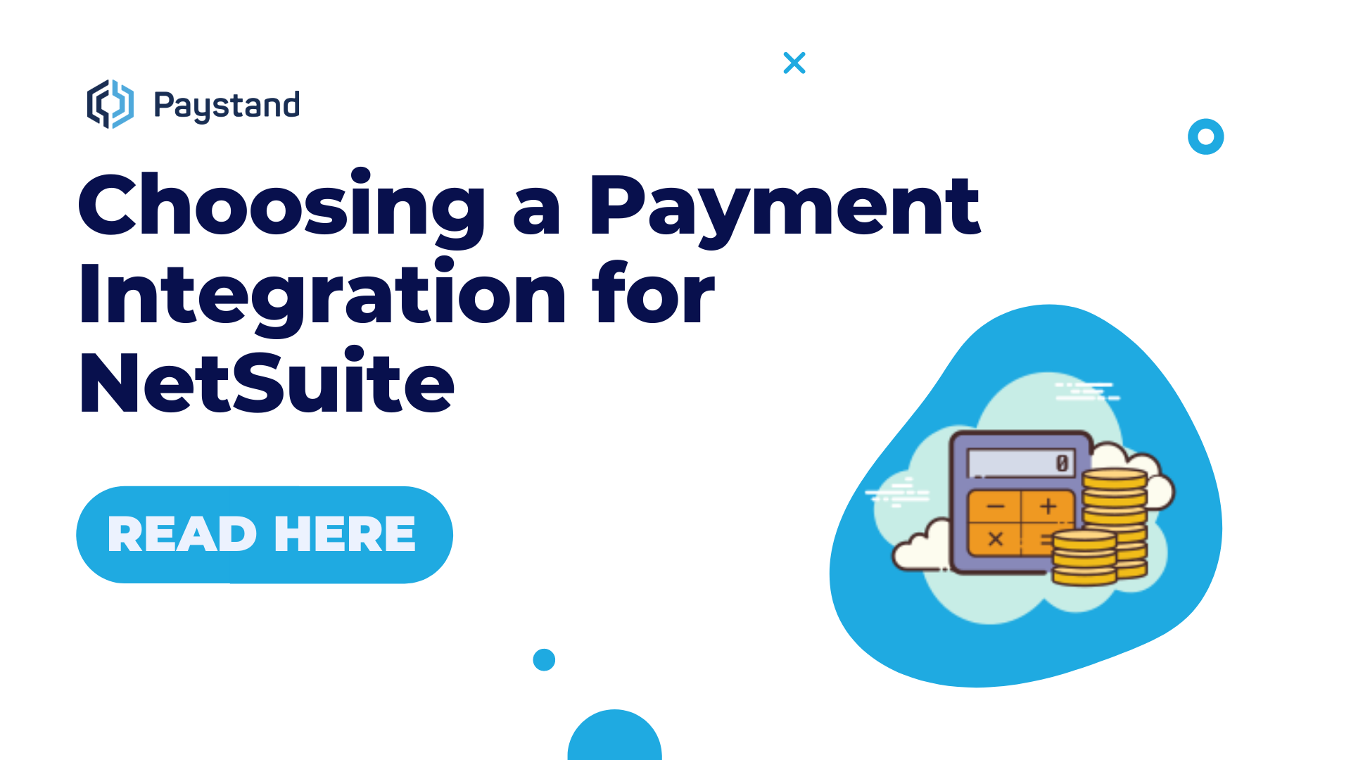 Choosing a Payment Integration for NetSuite 2