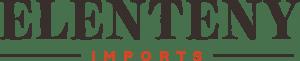 Elenteny Imports