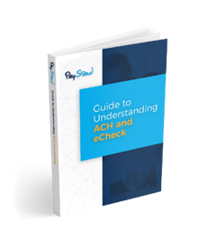 Guide-to-Understanding-ACH-and-eCheck