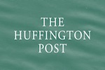 huffington-post-logo-150x100.jpg