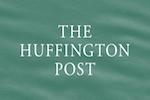 huffington-post-logo-150x100.jpg