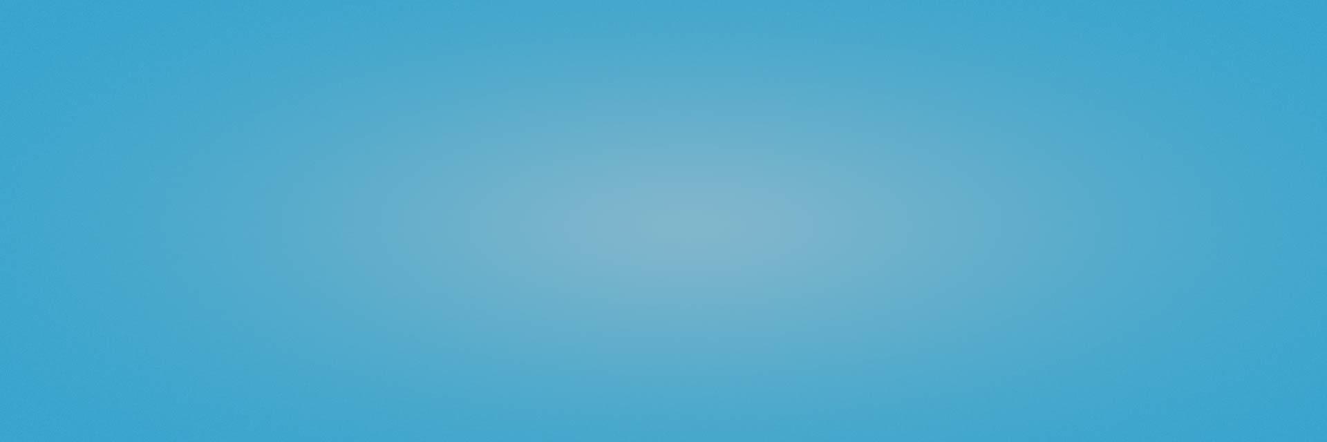 header_background_light_blue.jpg