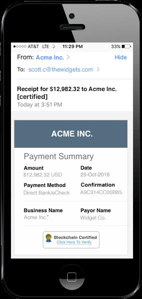 iphone-blockchain-receipt.png