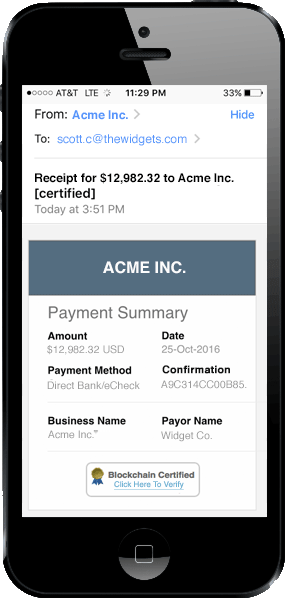 iphone-blockchain-receipt.png