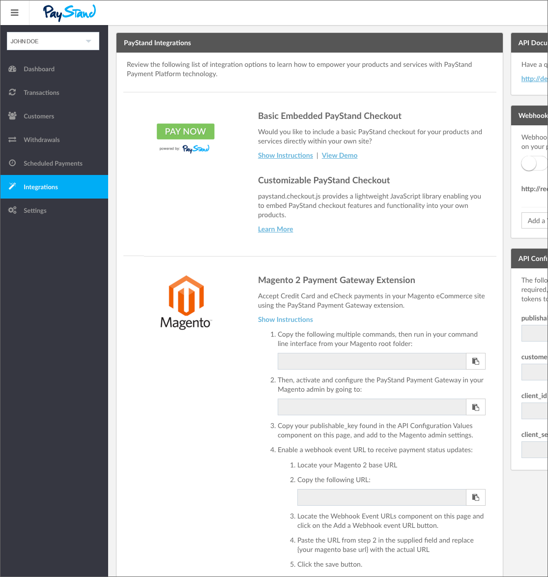 magento2-dashboard.png