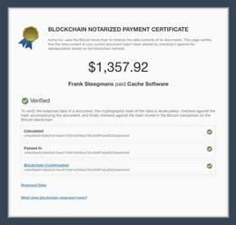 paystand-blockchain-certificate.jpg