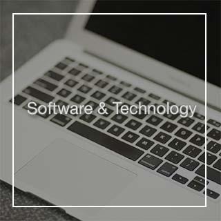 software technology