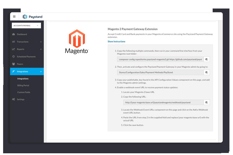 Magento_screens01