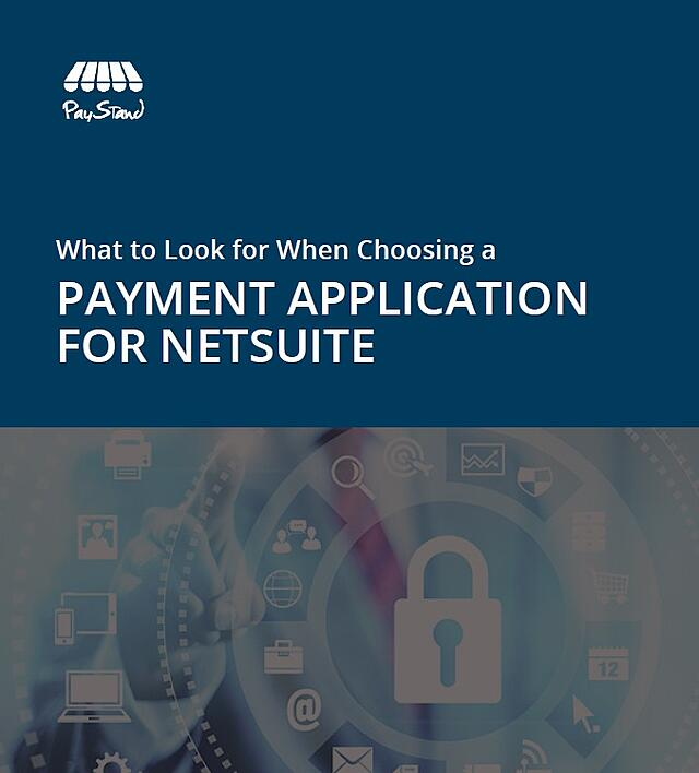 NETSUITE_PAYMENT_APPS_FOR_NETSUITE_EBOOK_050118-1.jpg