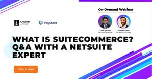 On-Demand NS Expert q&a-01