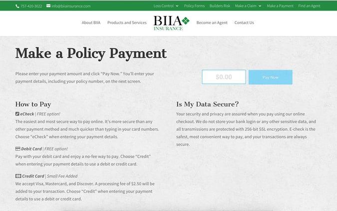 Portfolio-BIIA-website-paystand-01