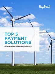 PayStand_eBook_Top_5_Payment_Solutions_for_the_Renewable_Energy_Industry