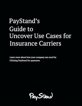 insurance data sheet-1.png