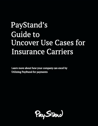 insurance data sheet.png