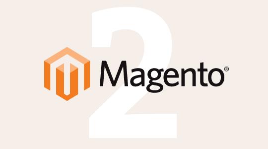 magento2-logo-vector.png