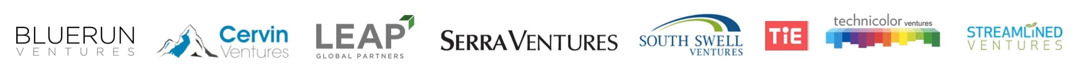 paystand_investor_logos