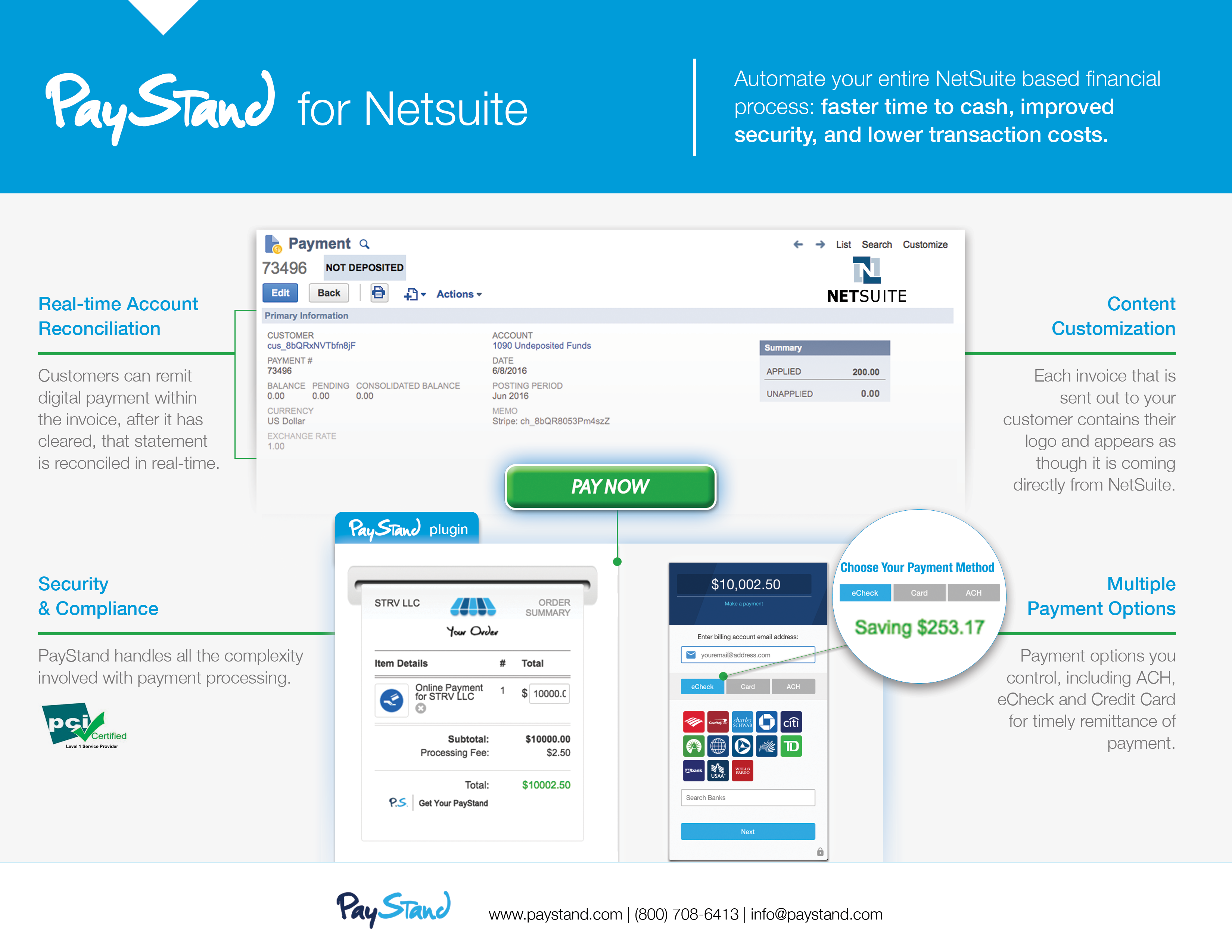 paystand_netsuite_infosheet-1.png