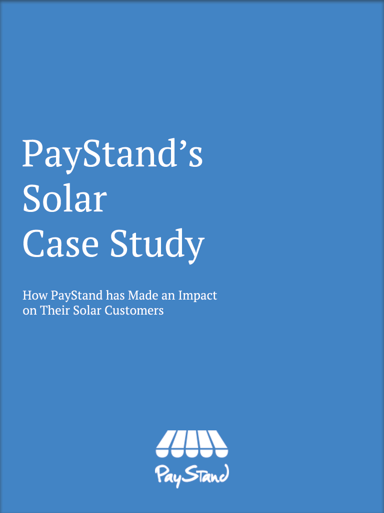 solar case study cover-1.png